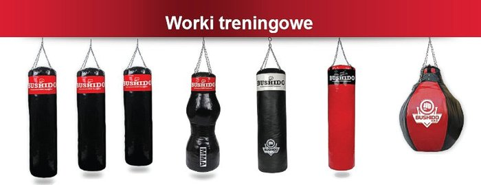 worki muay thai