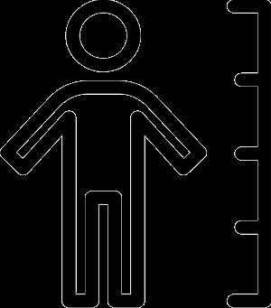regulacja rozmiaru
