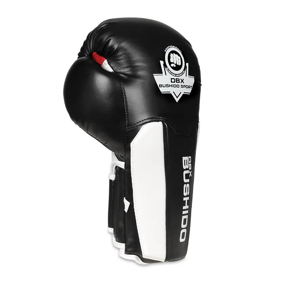 rękawice bokserskie 10 oz