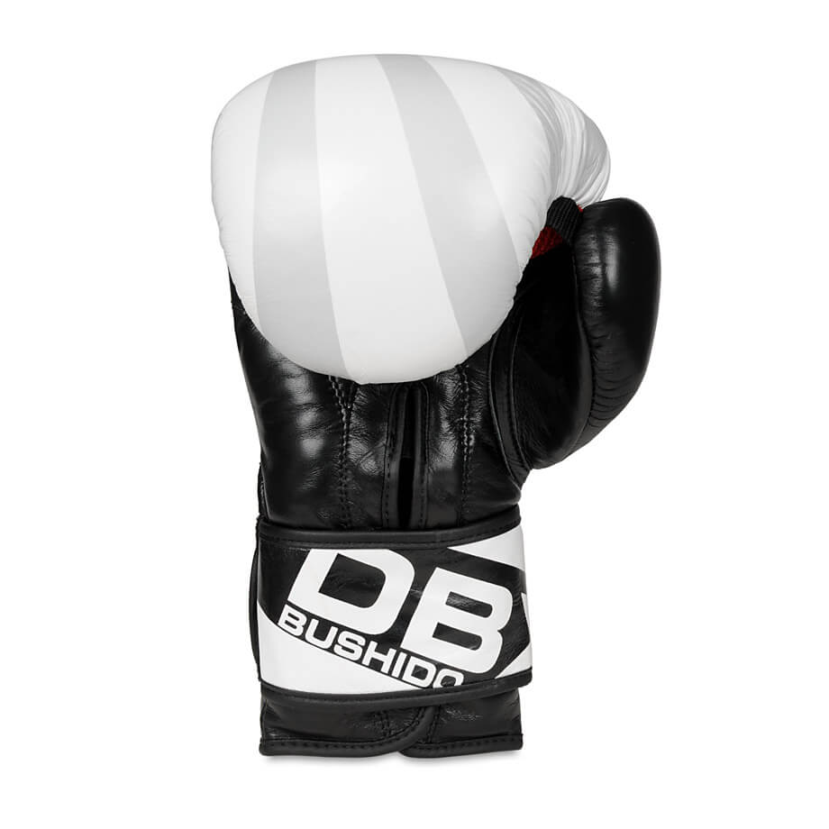 rękawice do boksu