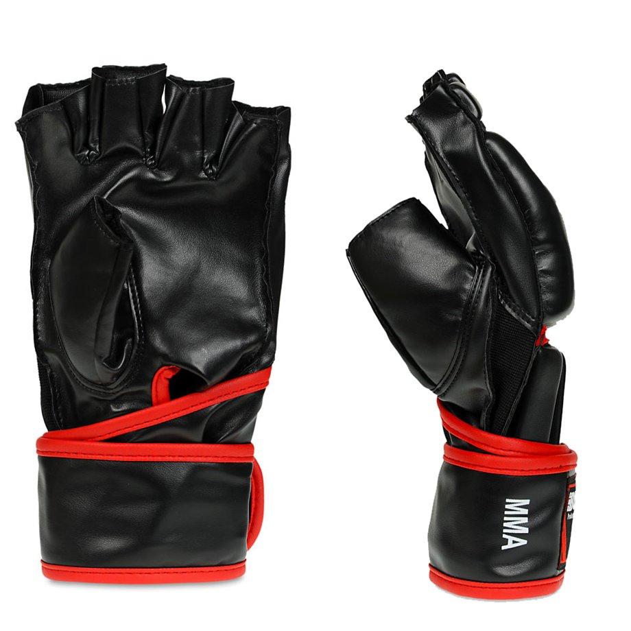 rękawice do mieszanych sztuk walki