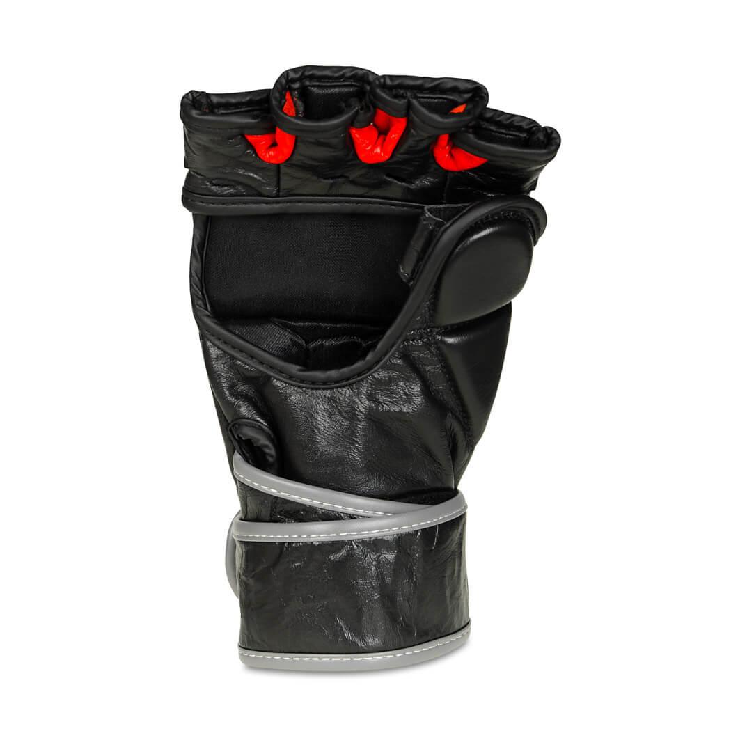 rękawice mma - bushido-sport.pl