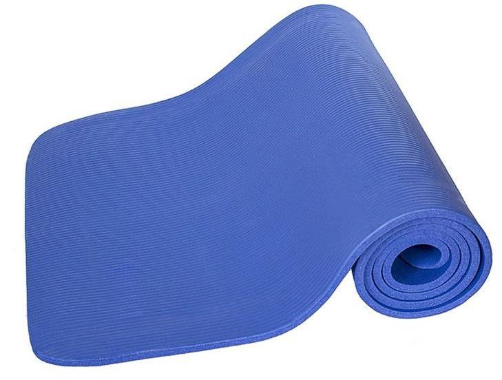 mata do yogi