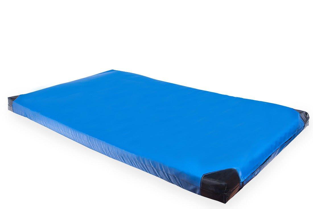 materac gimnastyczny