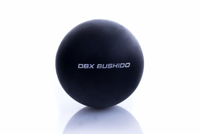 Piłka do Masażu Lacrosse - Mobility - Pojedyńcza